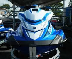Yamaha GP1800. 265,00л.с., Год: 2017 год