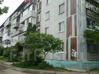 1-комнатная, улица Постышева 9. Постышева, агентство, 30 кв.м. Дом снаружи