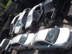 Двигатель в сборе. Toyota Corolla Axio, NZE141, NZE161, NZE144 Двигатель 1NZFE