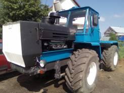 ХТЗ Т-150. Продам трактор хтз-150