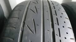 Bridgestone Playz RV. Летние, 2011 год, износ: 40%, 4 шт