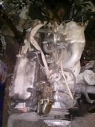 Двигатель в сборе. BMW 7-Series, E32 Двигатель M30