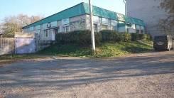 Магазины. 450 кв.м., Краснознаменная ул 31, р-н тракторный