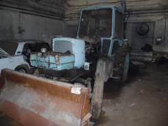 Экскаватор ЭО-2621 колёсный. Под заказ