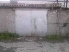 Гаражи капитальные. улица Широтная 8А, р-н 6мкр, 24 кв.м., электричество