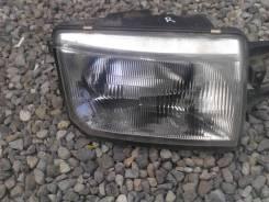Фара. Mitsubishi RVR, N28WG, N28W, N23W, N23WG