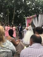 """Ваша Свадьба +Наш """"Свадебный парк"""""""