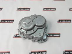 Крышка коробки передач для Mazda 5 (2005-2010) g60117330