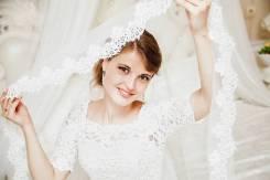 Свадебное Фото - Ольга Штангер (Супер-Бонус внутри объявления! )