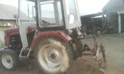 Shifeng SF-244. Продается мини трактор шифен, 2 000 куб. см.