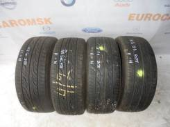 Goodyear Eagle LS2000. Летние, 2010 год, износ: 20%, 4 шт