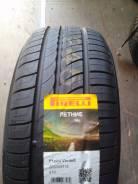 Pirelli Cinturato P1. Летние, 2017 год, без износа, 4 шт