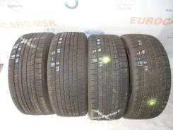 Dunlop DSX-2. Зимние, без шипов, 2011 год, износ: 20%, 4 шт