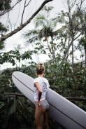Ищу попутчиков на Бали, конец августа-середина сентября