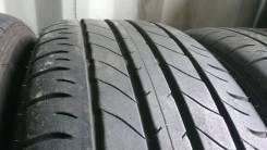 Dunlop SP Sport Maxx 050. Летние, 2014 год, износ: 10%, 4 шт