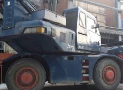 Kobelco RK160. Кран Kobelco RK-160, 16 000 кг.