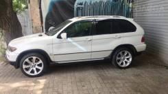 Light Sport Wheels LS 168. 9.5/10.5x20, 5x120.00, ET45/30, ЦО 72,6мм.