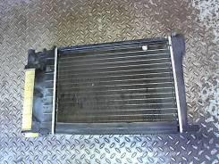 Радиатор (основной) BMW 3 E36 1991-1998