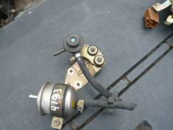 Обратный клапан. Nissan Laurel, GC35 Двигатель RB25DE