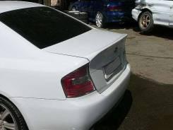 Спойлер. Subaru Legacy, BL, BL5, BLE, BL9. Под заказ