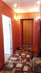 2-комнатная, проспект Ленина 28 кор. 2. Центральный, 55 кв.м.
