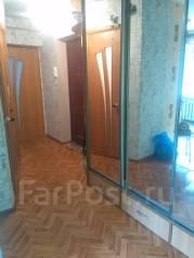 2-комнатная, улица Академика Крылова 24. 4 Школа, частное лицо, 43 кв.м.