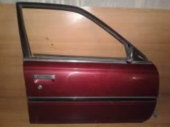 Дверь боковая правая Toyota Camry SV20