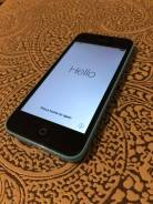 Apple iPhone 5c 32Gb. Б/у