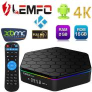 TV BOX T95Z PLUS 2G/16G Android 7.1