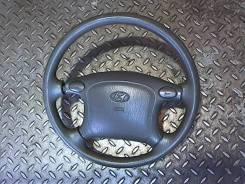 Руль Hyundai Atos