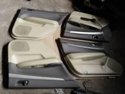 Обшивка двери. Nissan Skyline, PV36, NV36, V36, KV36 Двигатели: VQ37VHR, VQ25HR, VQ35HR