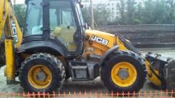 JCB 3CX Super. Супер 2012 г. в. Цена с НДС, 1,00куб. м.