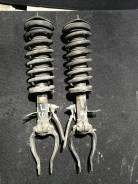 Амортизатор. Infiniti M45, Y50 Infiniti M35, Y50 Nissan Fuga, PNY50 Двигатель VQ35DE