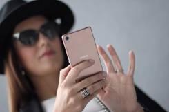 Sony Xperia Z3 dual. Б/у. Под заказ
