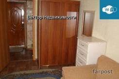 2-комнатная, улица Вострецова 8. Столетие, 47кв.м.