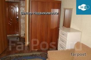 2-комнатная, улица Вострецова 8. Столетие, 47 кв.м.