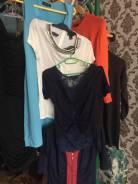 Комплекты верхней одежды. 44, 50