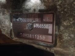 Автоматическая коробка переключения передач. Volvo S80 Opel Vectra, C Opel Astra. Под заказ