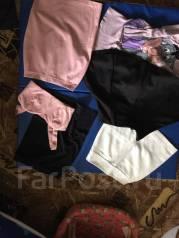 Комплекты одежды. 42, 44, 40-44, 40-48, 46, 48