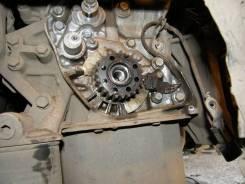 Шестерня коленвала. Mitsubishi Lancer Cedia Двигатель 4G15