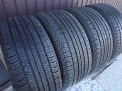 Michelin Drice. Зимние, без шипов, 2002 год, износ: 10%, 4 шт