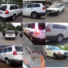 """Автопрокат """"универсальный"""",600р/сутки, аренда авто, подача бесплатно. Без водителя"""