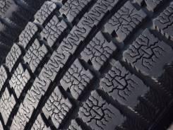 Toyo Observe Garit G4. Зимние, без шипов, износ: 10%, 4 шт