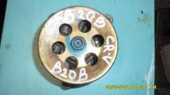 Гидроусилитель руля. Honda CR-V Двигатель B20B