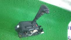Ручка переключения автомата. Nissan Expert, VW11 Двигатель QG18DE