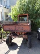 ХТЗ Т-16. Продается трактор Т-16