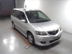 Mazda MPV. TALW3W, L3