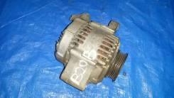 Генератор. Honda CR-V, E-RD1, GF-RD2, GF-RD1 Honda Stepwgn, E-RF1, RF1, E-RF2, GF-RF2, GF-RF1 Двигатель B20B