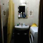 3-комнатная, улица Генерала Дзусова 24. Северо-западный, частное лицо, 63,0кв.м.