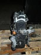 Крышка ремня ГРМ. Mitsubishi Lancer Cedia Двигатель 4G15
